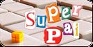 Super Pai (Super Pai)