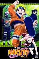 Naruto (2ª Temporada) (ナルト シーズン2)