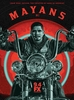 Mayans MC (1ª Temporada)