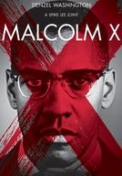 Malcolm X (Malcolm X)
