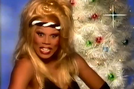 RuPaul's Christmas Ball (RuPaul's Christmas Ball)