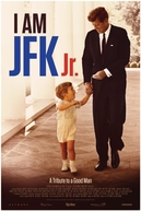 I Am JFK Jr. (I Am JFK Jr.)