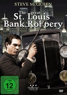 O Grande Roubo de St. Louis (The Great St. Louis Bank Robbery)