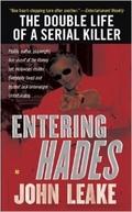 Entering Hades ( Entering Hades)