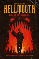 Hellmouth (Hellmouth)