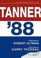 Tanner '88 (Tanner '88)