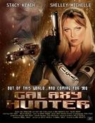 Galaxy Hunter (Galaxy Hunter)
