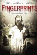 Almas Condenadas (Fingerprints)