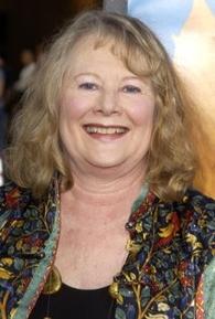 Shirley Knight (I)