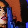 Filme de heroínas travestis contra teocracia no Brasil tem teaser - Guia Gay Salvador