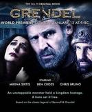 Grendel (Grendel)