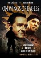 O Vôo da Águia (On Wings of Eagles)