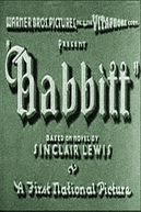 Babbitt (Babbitt)