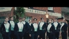 The Riot Club - Trailer (Universal Pictures) HD