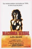 Macumba Sexual (Macumba Sexual)