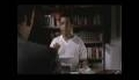 CHAMELEON STREET - RICHARD DAVID KILEY Jr. as Dr. Hand