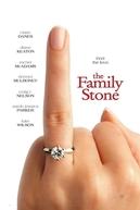 Tudo em Família (The Family Stone)