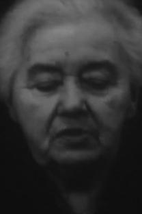 Pamiętamy Lenina - Poster / Capa / Cartaz - Oficial 1