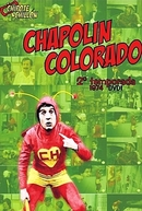 Chapolin Colorado (2ª Temporada) (El Chapulín Colorado (Temporada 2))
