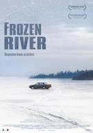 Rio Congelado (Frozen River)