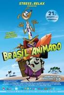 Brasil Animado 3D (Brasil Animado 3D)