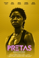 Pretas (Pretas)