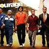 Warner dá sinal verde e Entourage vira filme