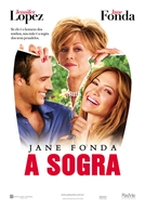 A Sogra (Monster-in-Law)