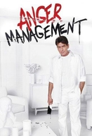 Tratamento de Choque (2ª Temporada) (Anger Management (Season 2))