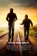 Onde Nasce a Esperança (Where Hope Grows)