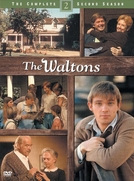 Os Waltons (2ª Temporada) (The Waltons (Season 2))