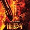Crítica: Hellboy | CineCríticas