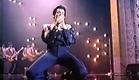 The Idolmaker 1980 TV trailer