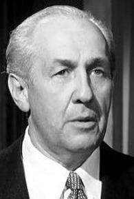 André Mikhelson