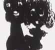 26/71: Zeichenfilm - Balzac und das Auge Gottes