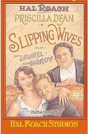 Esposas Adormecidas (Slipping Wives)