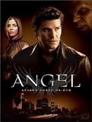Angel: O Caça-Vampiros (4ª Temporada) (Angel (Season 4))