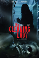 The Cleaning Lady (The Cleaning Lady)