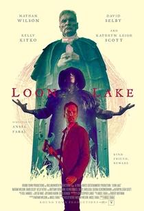 Loon Lake - Poster / Capa / Cartaz - Oficial 1
