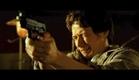 O Procurado (Wanted) - Trailer Legendado
