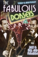 Os Fabulosos Dorseys (The Fabulous Dorseys)