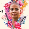Crítica: Felicidade Por Um Fio (2018, de Haifaa Al-Mansour)