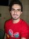 Ian K. Menezes