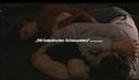 Gegenüber (DE 2006/2007) - Deutscher Trailer