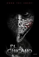 El Chicano (El Chicano)