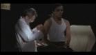 Trechos do Filme Oxicianureto de Mercúrio - Leonardo Bertholini