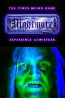 Nightmare (Nightmare)