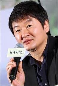 Jin-ho Hur