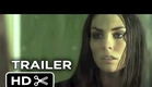 The Ganzfeld Haunting Official Trailer 1 (2014) - Horror Movie HD