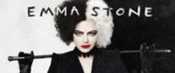 Crítica: Cruella | CineCríticas